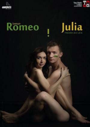 Romeo i Julia -