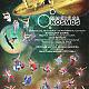 Musical Kosmos - premiera