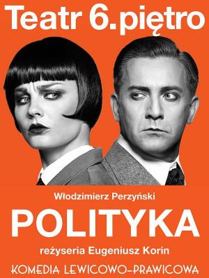 Polityka -