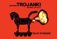 Trojanki -