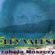 Shirley Valentine - spektakl gościnny w Teatrze Boto