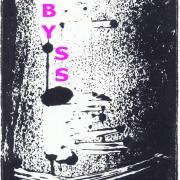 Bilety na spektakl Abyss - spektakl odwołany