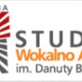 Maanam - dyplom SWA