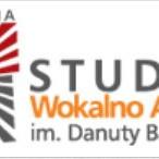 Maanam - dyplom SWA - premiera