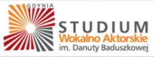 Maanam - dyplom SWA -
