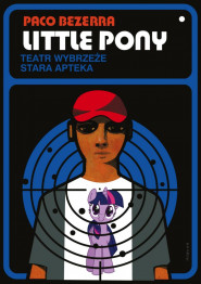 Little Pony -