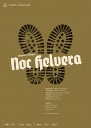 Noc Helvera -