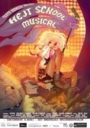 Hejt School Musical -
