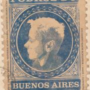 Zaproszenia na spektakl Podróż do Buenos Aires