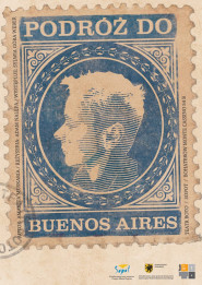 Podróż do Buenos Aires -
