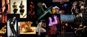 Collage XX-lecia STT - na bis -