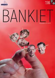 Bankiet -