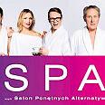 SPA - Salon Ponętnych Alternatyw