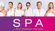SPA - Salon Ponętnych Alternatyw -