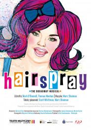 Hairspray -