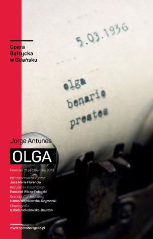 Olga -