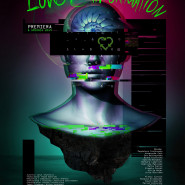 Love and Information - premiera