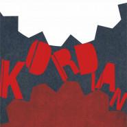 Kordian - premiera