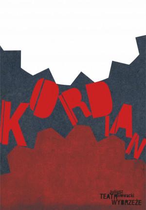 Kordian -