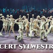 Koncert Sylwestrowy na bis