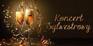 Koncert Sylwestrowy 2020 -