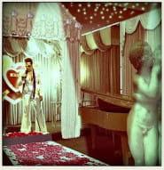 Świątynia Miłości -