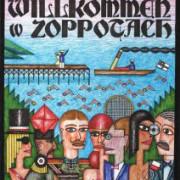 Willkommen w Zoppotach na Scenie Kameralnej - 21.11