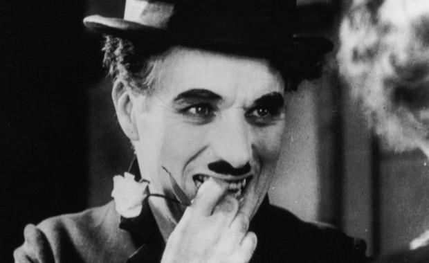 """""""City Lights"""" to dzieło legendarne, odzwierciedlające zmiany, jakie zaszły w światowej kinematografii na przełomie lat 20. i 30. minionego stulecia."""