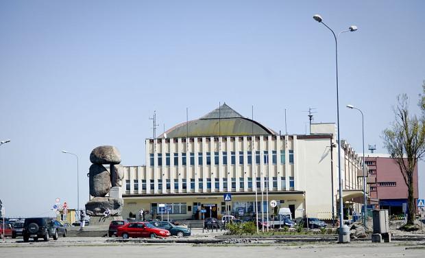 Muzeum Emigracji w budynku Dworca Morskiego w Gdyni otrzyma w tym roku blisko 4 mln 880 tys. zł. W tej kwocie zabezpieczono środki na przygotowanie koncepcji i wykonanie wystawy stałej oraz promocję muzeum.