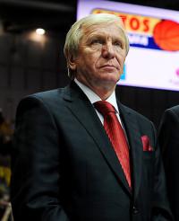 Mieczysław Krawczyk