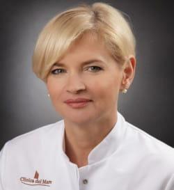 Sylwia Kowalczyk-Wójcik