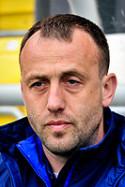 Paweł Sikora