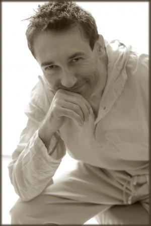 Podczas sobotniego koncertu wystąpi m.in. Janusz Szrom, znakomity wokalista jazzowy.