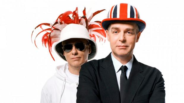 Pet Shop Boys pierwszy raz występowali w Polsce w 2000 roku. Drugi i ostatni raz pojawili się w 2006 r. w Warszawie.