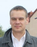 Marcin Wołek