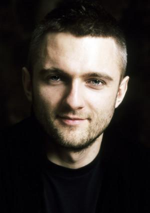 Podczas tegorocznego tournee orkiestrę poprowadzi ukraiński dyrygent Kirill Karabits.