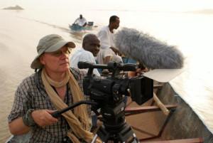 Podczas festiwalu będzie można zobaczyć retrospektywę filmów wybitnego polskiego dokumentalisty, Macieja Drygasa.