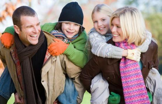 Weekend ruszył pełną parą, a rodziny, które zamierzają spędzić go w Trójmieście, nie mogą narzekać na brak wydarzeń i atrakcji.