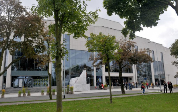 Nowy dyrektor Teatru Muzycznego zostanie wybrany bez konkursu.