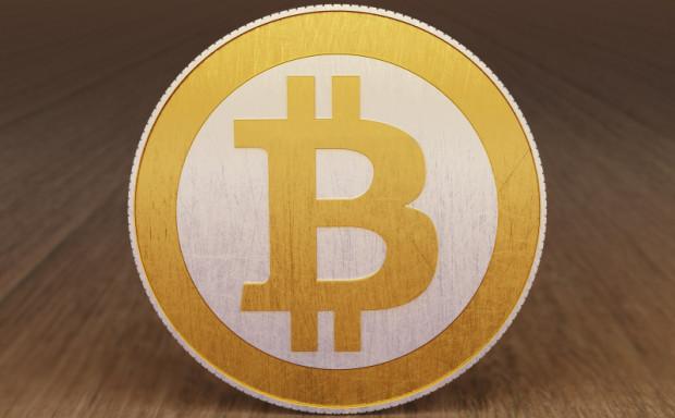 Wirtualna waluta nie występuje w postaci monet. To tylko zaszyfrowany ciąg cyfr.