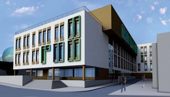 Planowana rozbudowa Gdyńskiego Centrum Onkologii wpłynąć ma na skrócenie czasu oczekiwania na zabieg operacyjny z zakresu chirurgii onkologicznej z 23 do 13 dni, a z zakresu ginekologii onkologicznej z 28 do 14 dni.