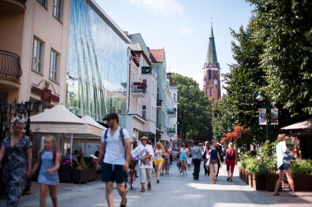 W akcji weźmie udział kilkanaście sopockich restauracji.