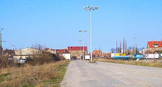 Teren i budynki dawnego dworca kolejowego mogą mieć nowego właściciela. Ten jednak musi zapłacić 50 mln. zł.