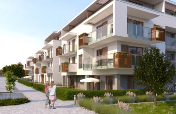 Wspólnota mieszkaniowa powstaje automatycznie w chwili sprzedaży pierwszego lokalu. Jednak żeby móc zacząć działać w imieniu mieszkańców, musi dopełnić szeregu formalności przewidzianych przez prawo.