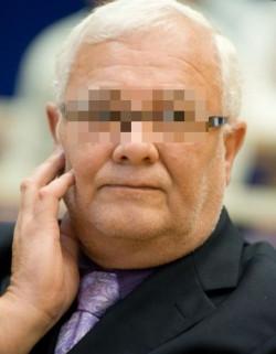 Krzysztof P., były prezes firmy Port Service, przekonywał, że odpady nie stanowią zagrożenia dla środowiska i zdrowia ludzi. Teraz stanie przed sądem.