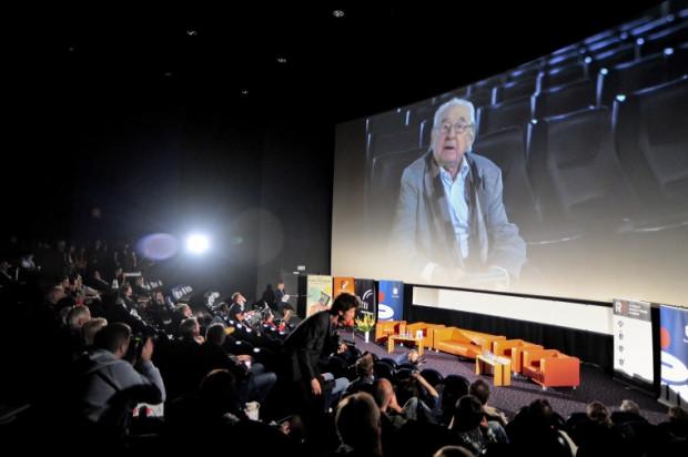 Festiwal Filmowy w Gdyni odbędzie się w dniach 15-20 września.