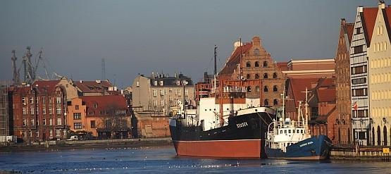 Wikipedyści z całego świata w 2010 roku zawitają do Gdańska.