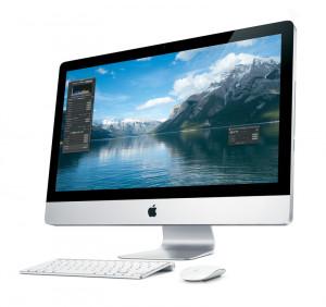 Apple iMac pozostaje najlepszym komputerem zintegrowanym na rynku, nie oznacza to jednak, że jest to opcja dla każdego.