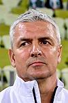 Dariusz Wdowczyk