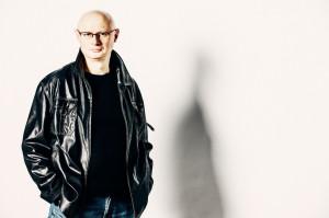 """Adam Orzechowski w najbliższym sezonie wyreżyseruje komedię Gabrieli Zapolskiej """"Tresowane dusze""""."""